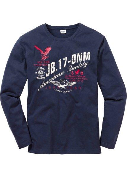 Bonprix SE - Långärmad tröja 129.00