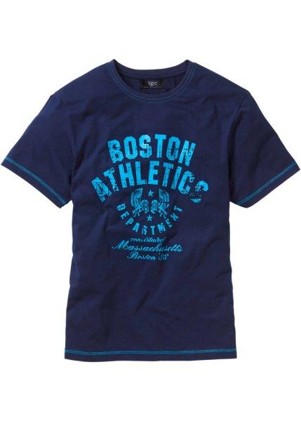 Bonprix SE - T-shirt, normal passform 99.00