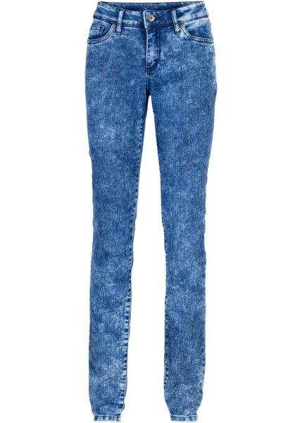 Bonprix SE - Skinny jeans 249.00