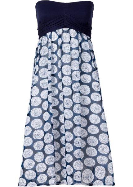 Bonprix SE - Strandklänning 5-i-1 279.00