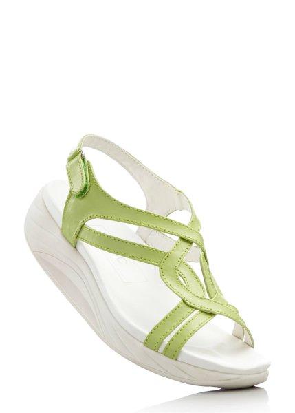Bonprix SE - Sandal 299.00