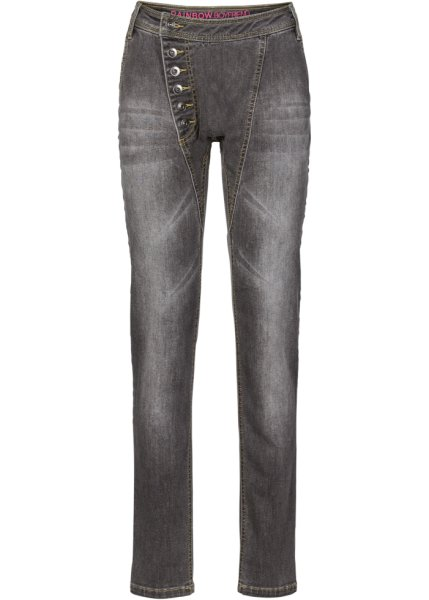 Bonprix SE - New boyfriend-jeans 239.00