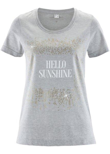 Bonprix SE - T-shirt 129.00