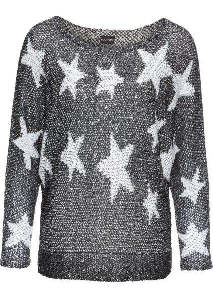 Bonprix SE - Stickad tröja 279.00