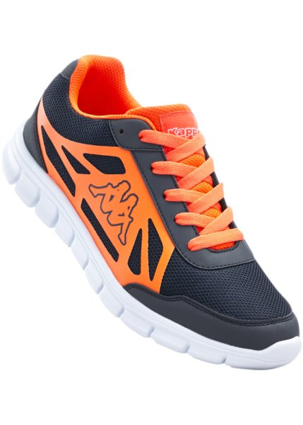 Bonprix SE - Sneakers från Kappa 359.00
