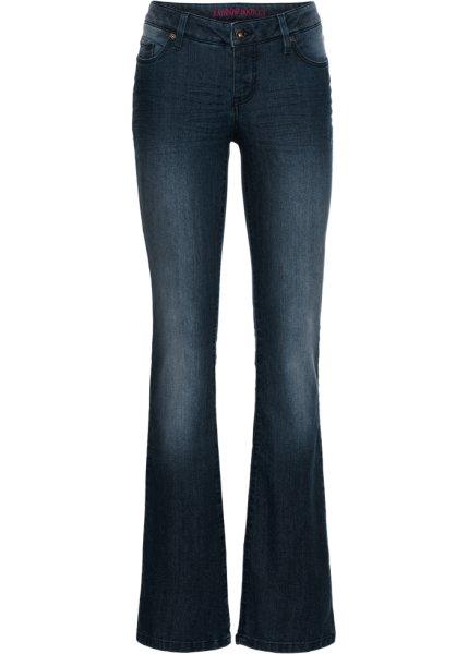 Bonprix SE - Jeans, bootcut, normallängd 229.00