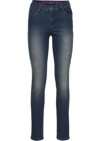 Bonprix SE - Jeans, super skinny 159.00