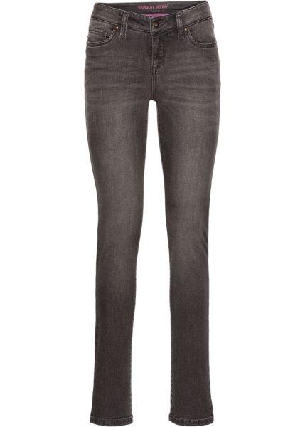 Bonprix SE - Jeans, skinny, normallängd 279.00
