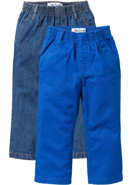 Bonprix SE - Jeans (2-pack) 189.00