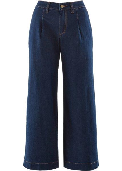 Bonprix SE - 7/8-jeans, vida 229.00
