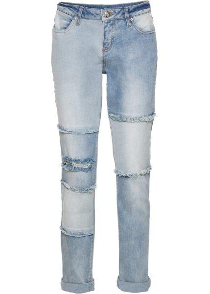 Bonprix SE - Jeans i boyfriendmodell 169.00