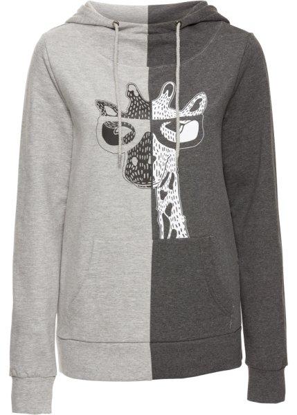Bonprix SE - Sweatshirt 249.00
