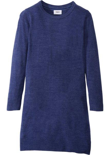 Bonprix SE - Stickad klänning 129.00