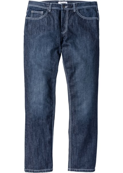 Bonprix SE - Jeans, normallängd 249.00
