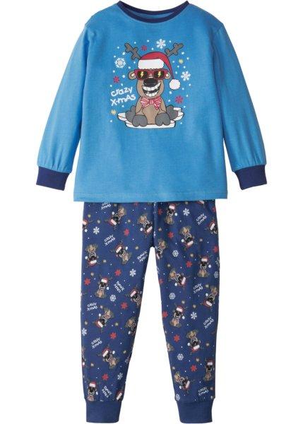 Bonprix SE - Pyjamas (2-delat set) 149.00