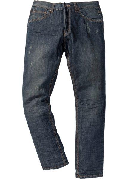 Bonprix SE - Jeans, längd 32 349.00