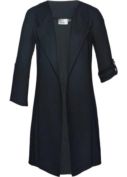 Bonprix SE - Tunn blusjacka 429.00