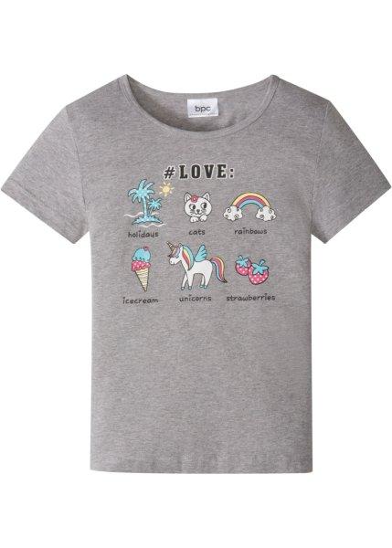 Bonprix SE - T-shirt 59.00
