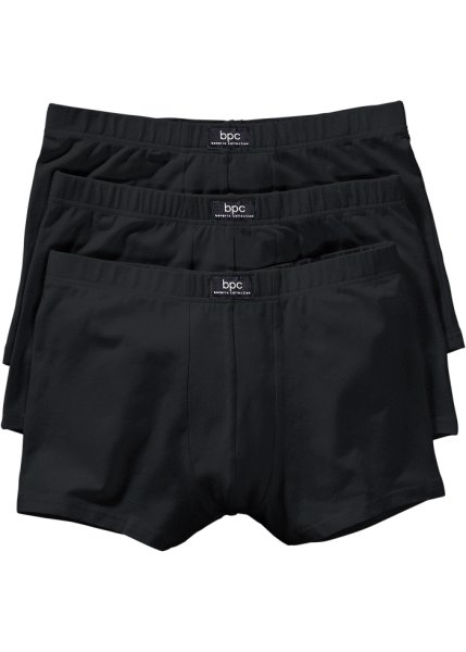 Boxer (3-pack)