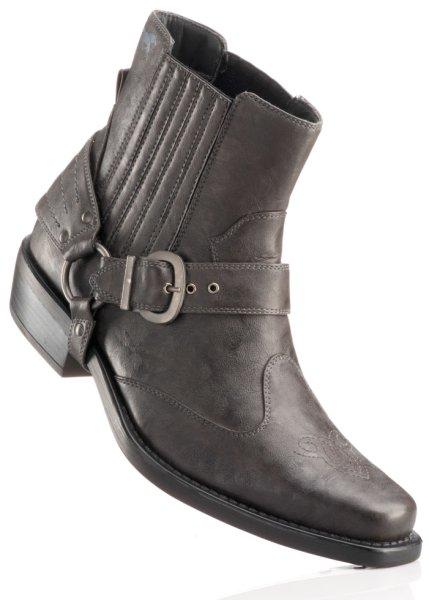 Mustang Shoes - Stövel