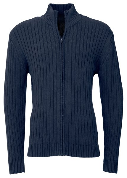 bpc bonprix collection - Cardigan