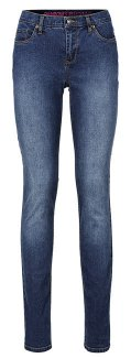 Stories - Super Skinny Jeans - blue stone