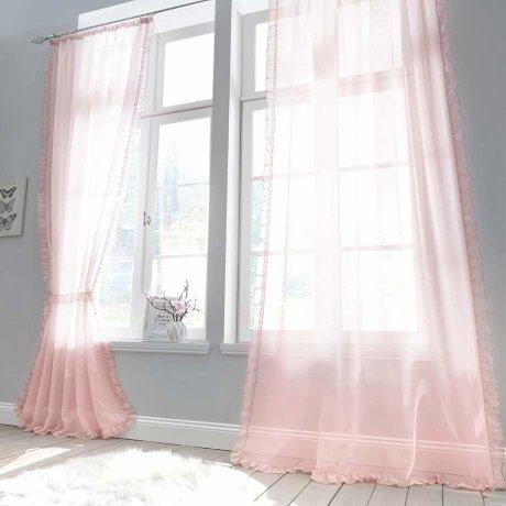 k p gardiner draperier online p bonprix. Black Bedroom Furniture Sets. Home Design Ideas