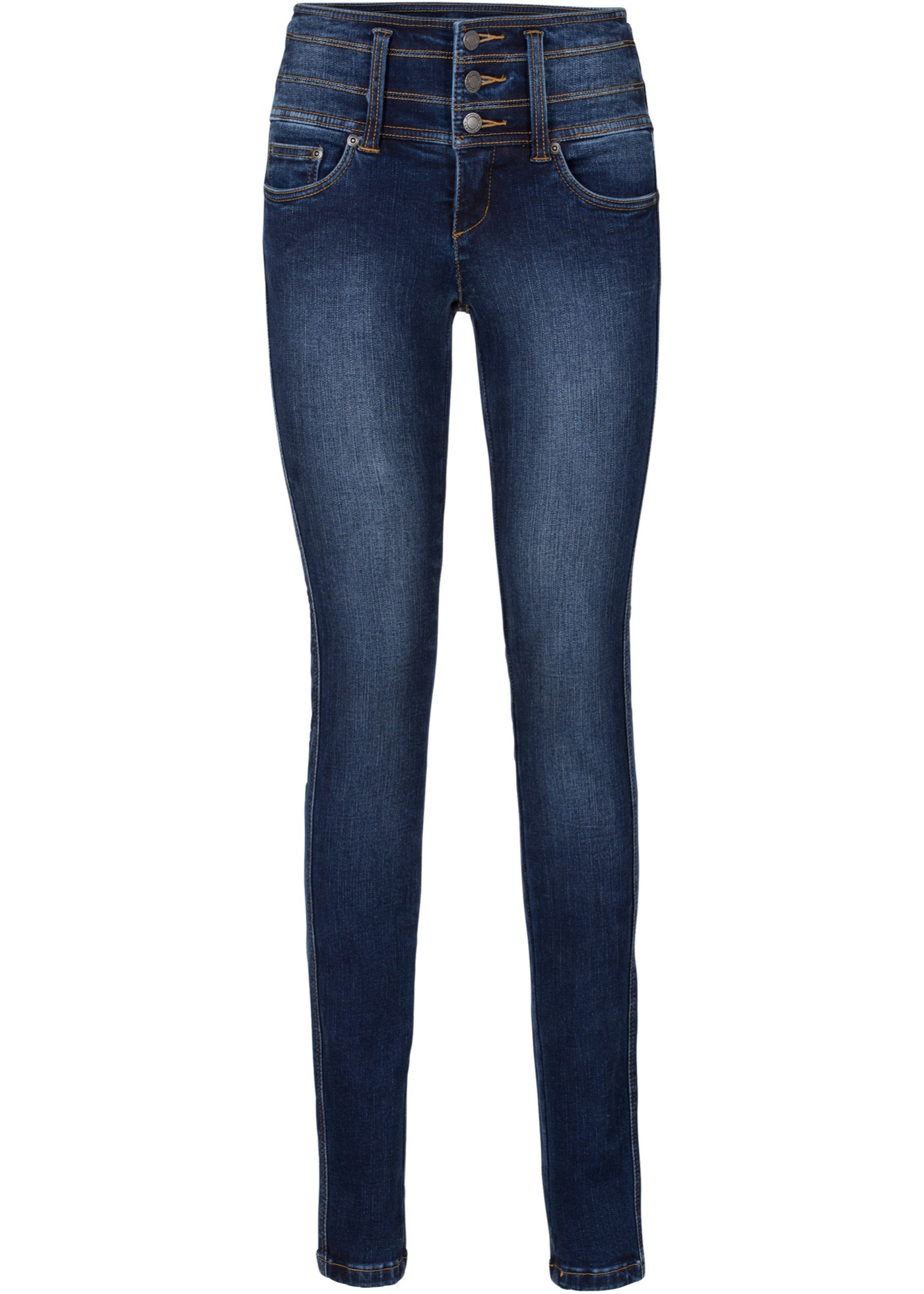 Bonprix - Shaping jeans 459.00