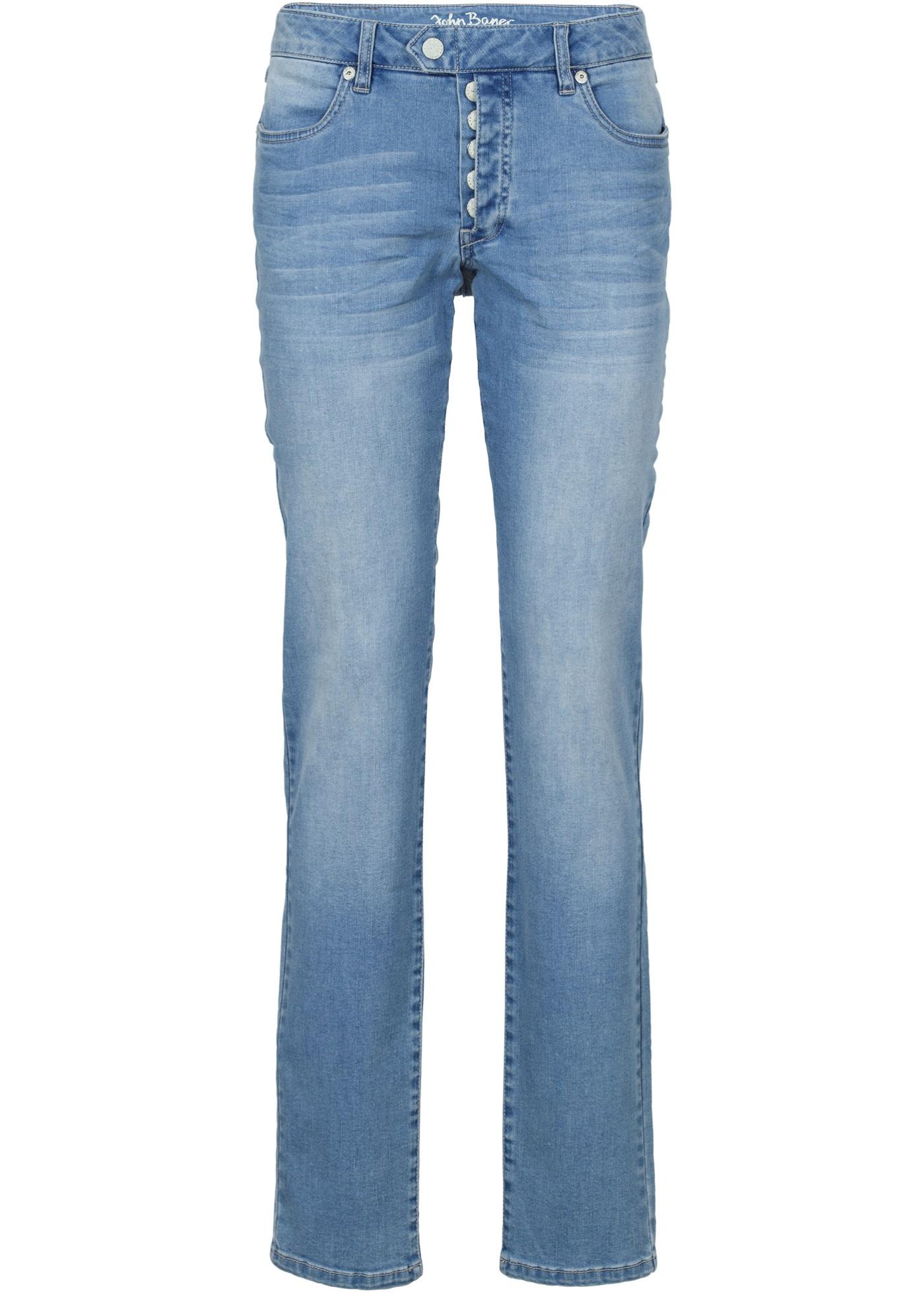 Bonprix - Boyfriend jeans 349.00