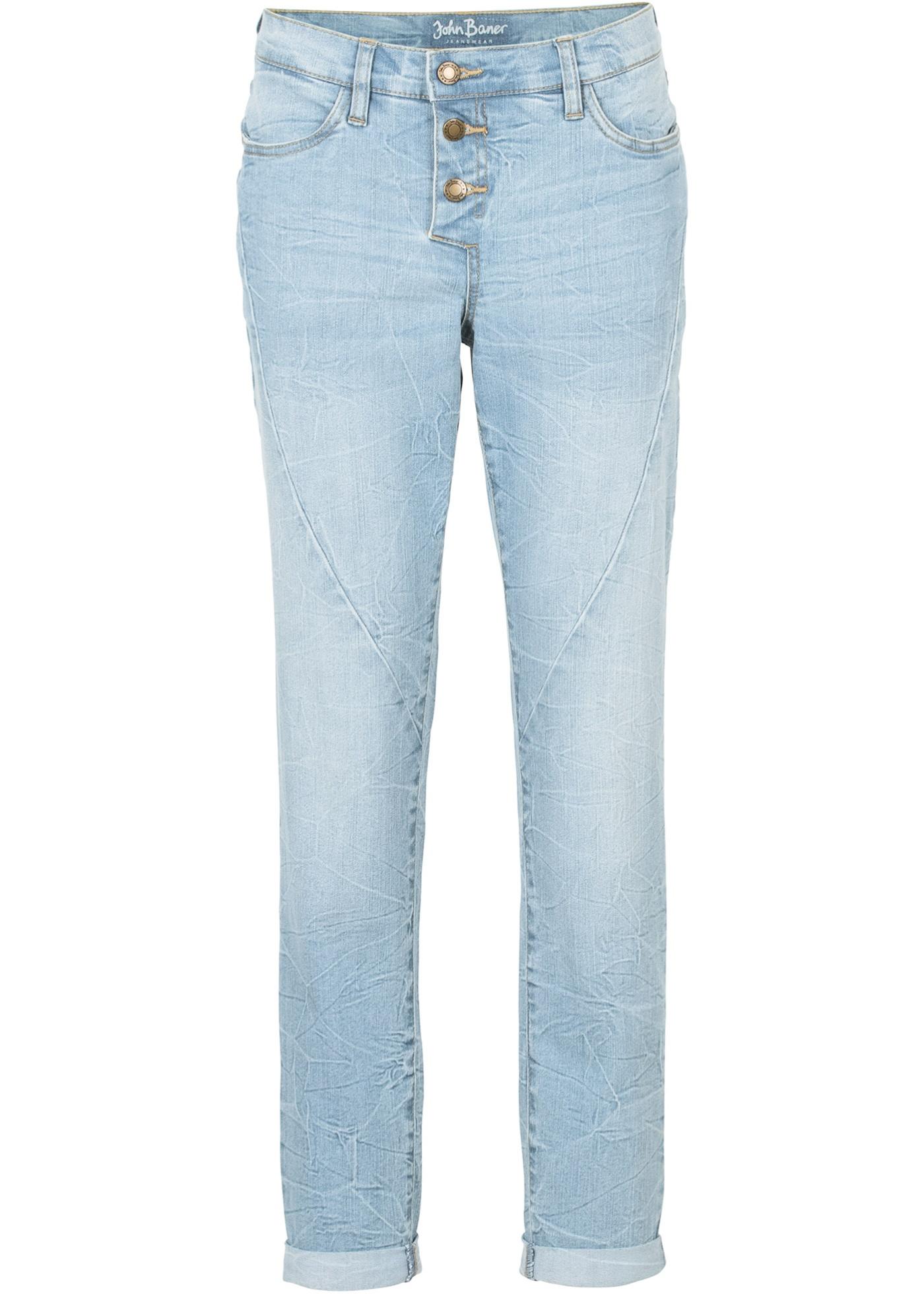 Bonprix - Boyfriend jeans 299.00