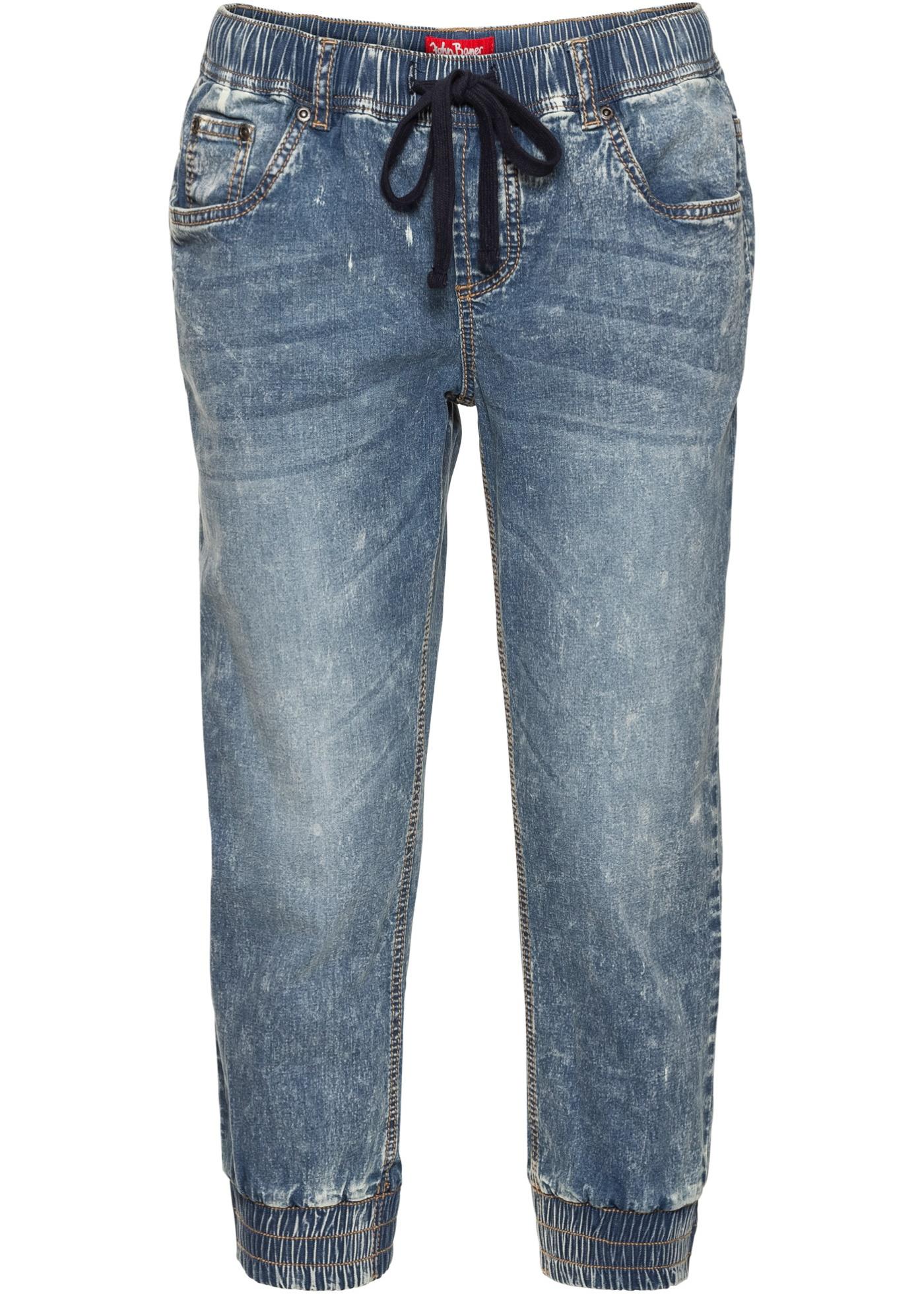 Bonprix - 3/4 jeans 229.00