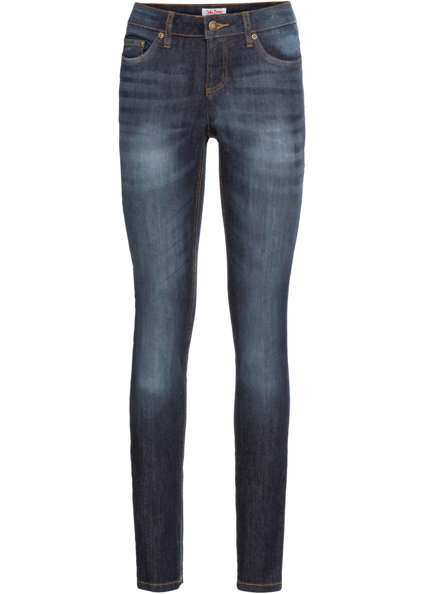 Bonprix - Skinny jeans 199.00