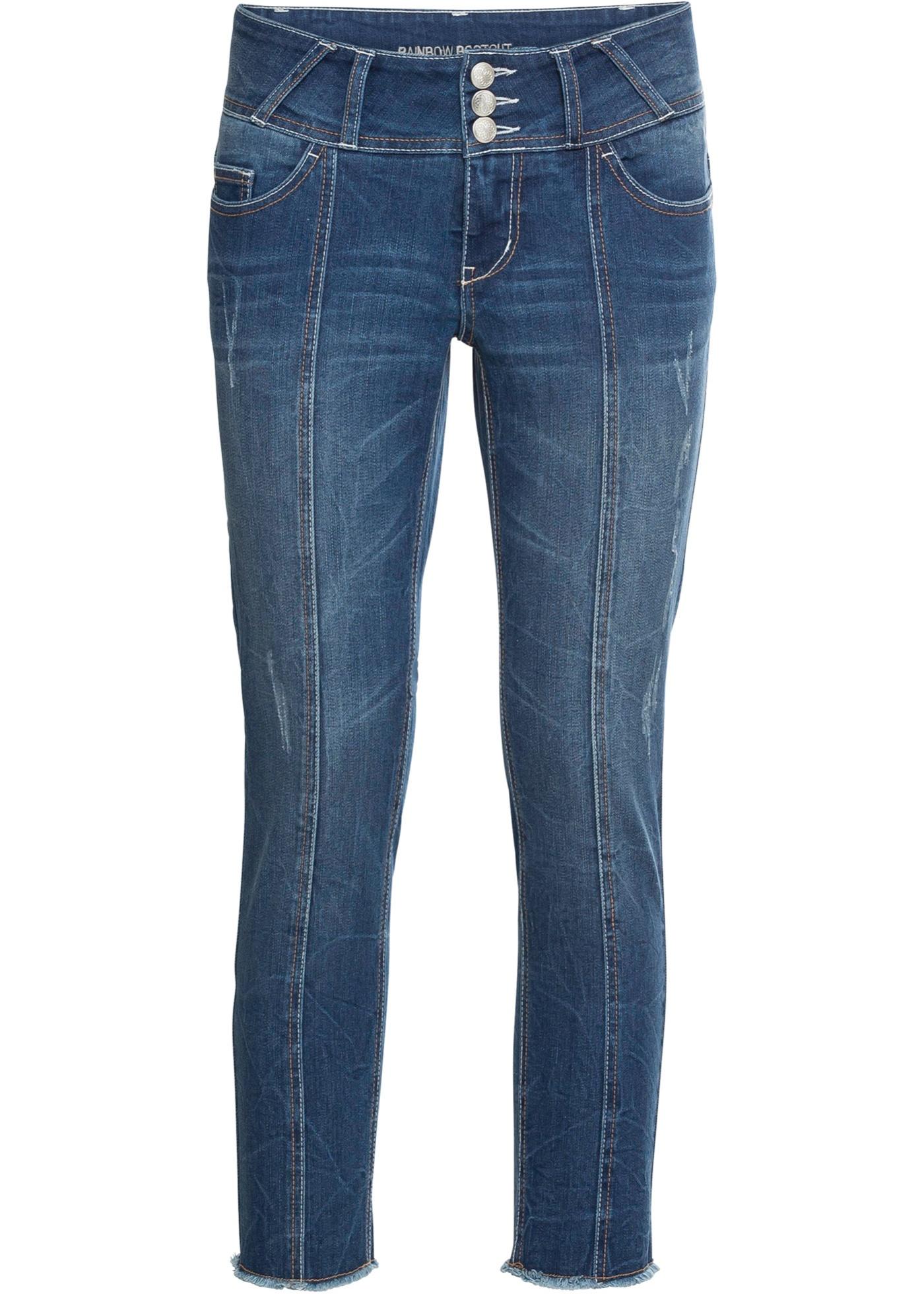Bonprix - Skinny jeans 299.00