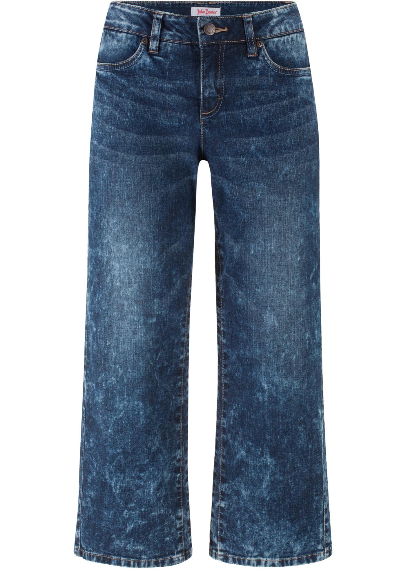 Bonprix - Jeans 159.00