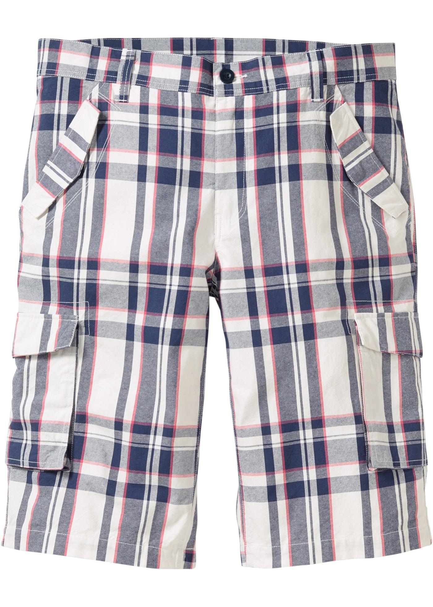 Bonprix SE - Shorts 299.00