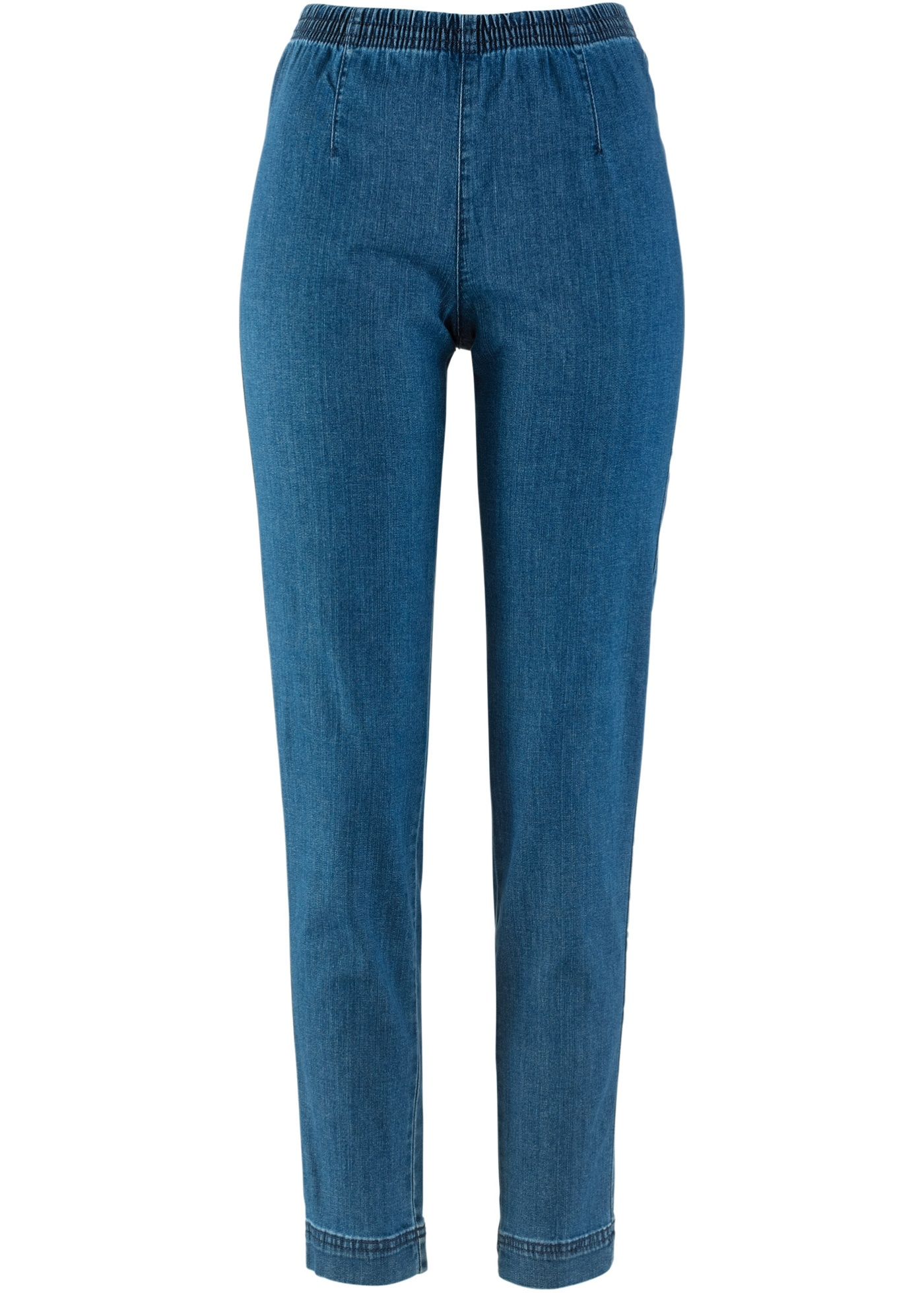 Bonprix - Jeans 199.00