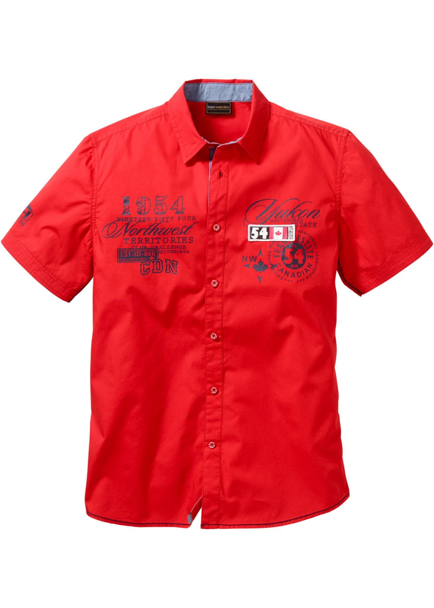 86485291f7c2 ... med tabletter Orkidé 99.00 Bonprix SE - Kortärmad skjorta 149.00 ...