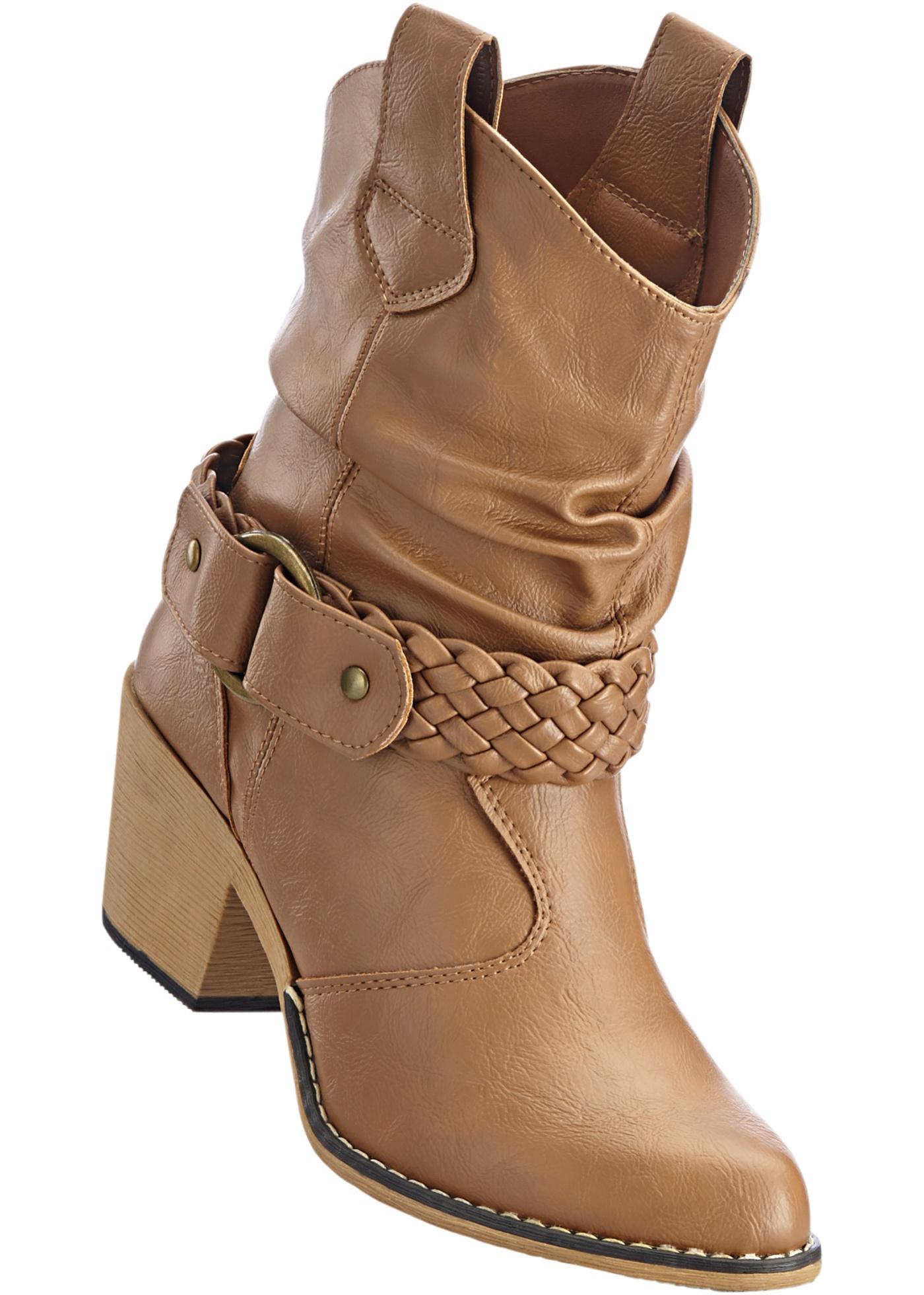 Bonprix SE - Cowboyboots 349.00