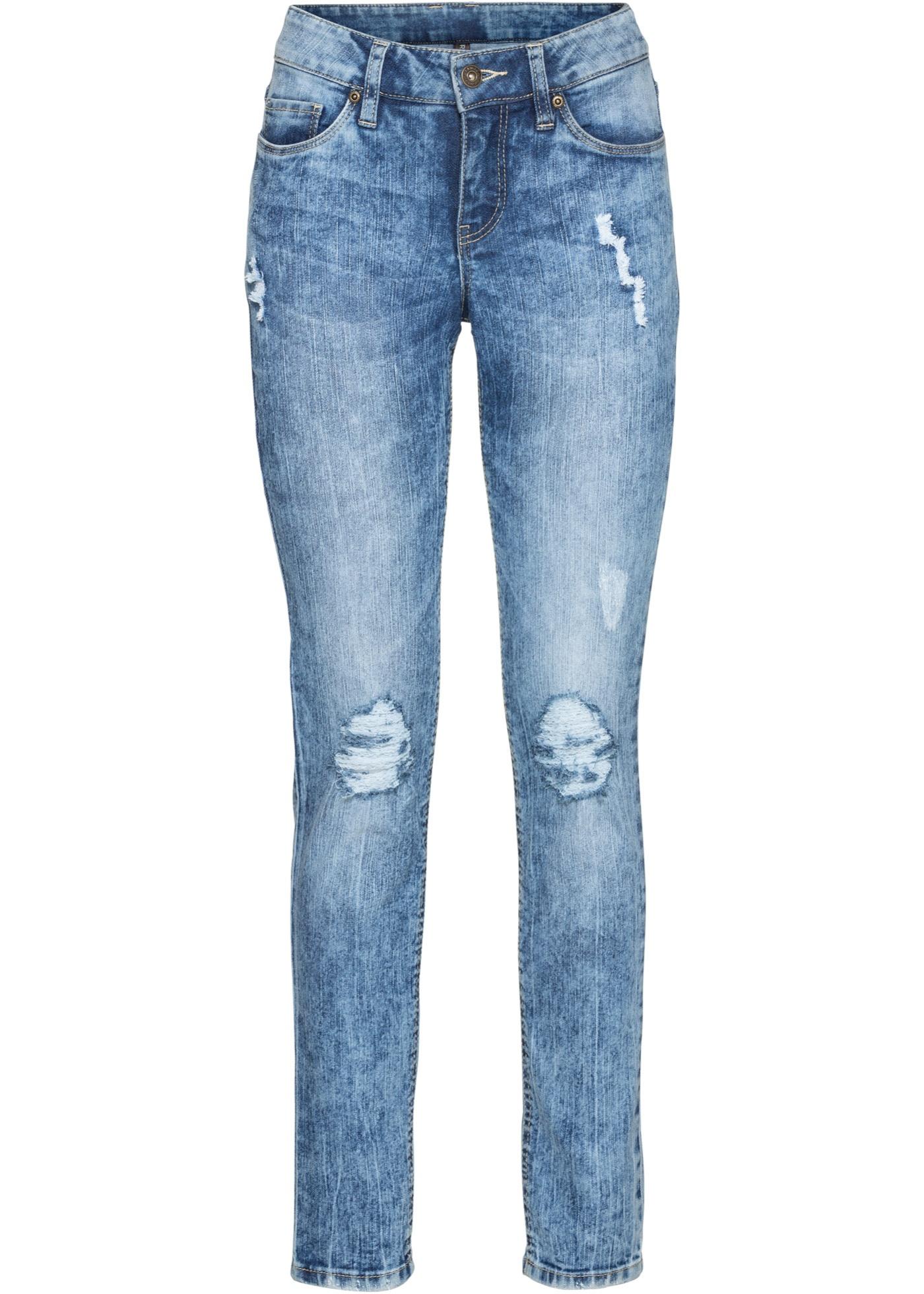 Bonprix - Skinny jeans 279.00