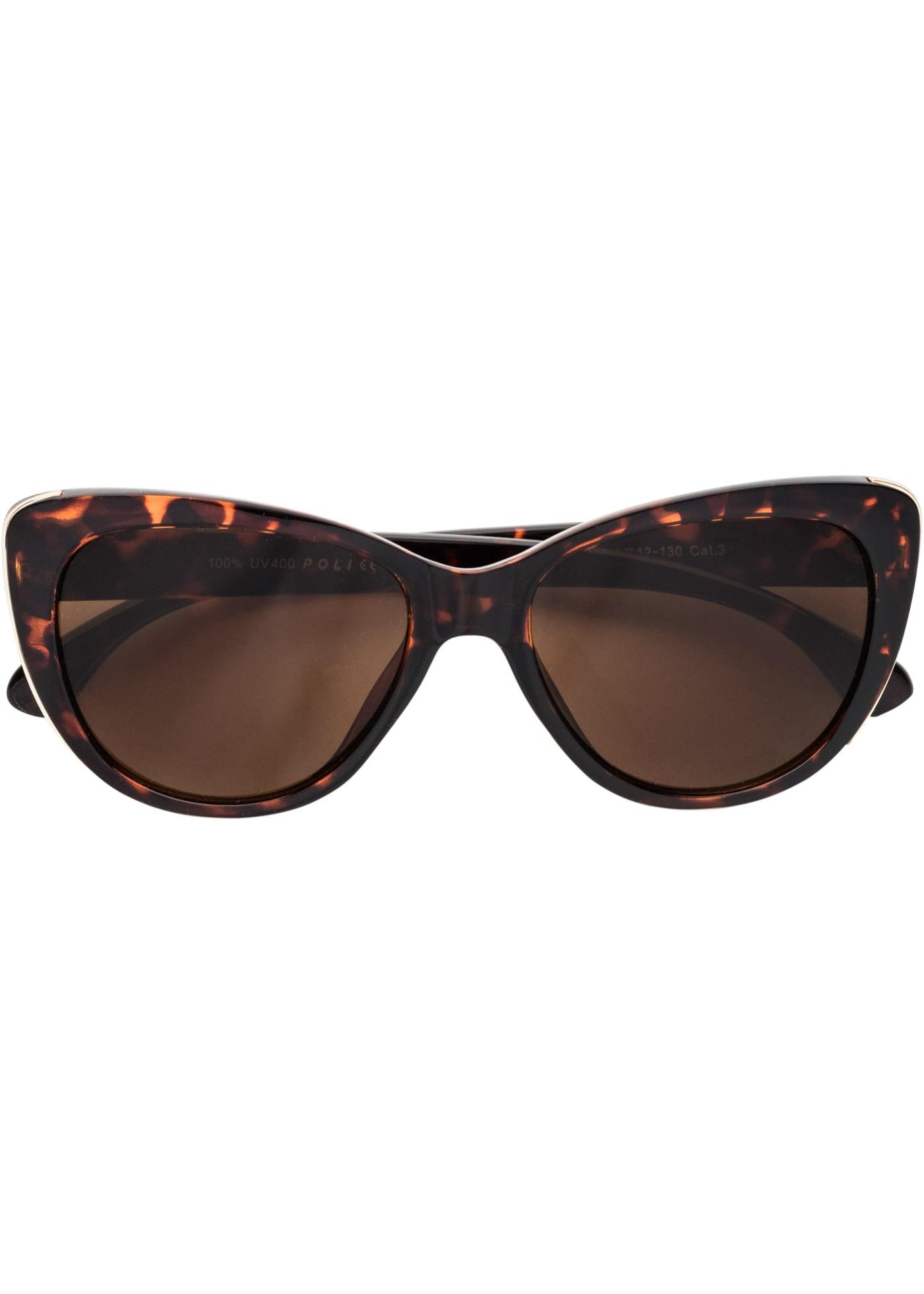 Bonprix SE - Solglasögon Cateye 129.00