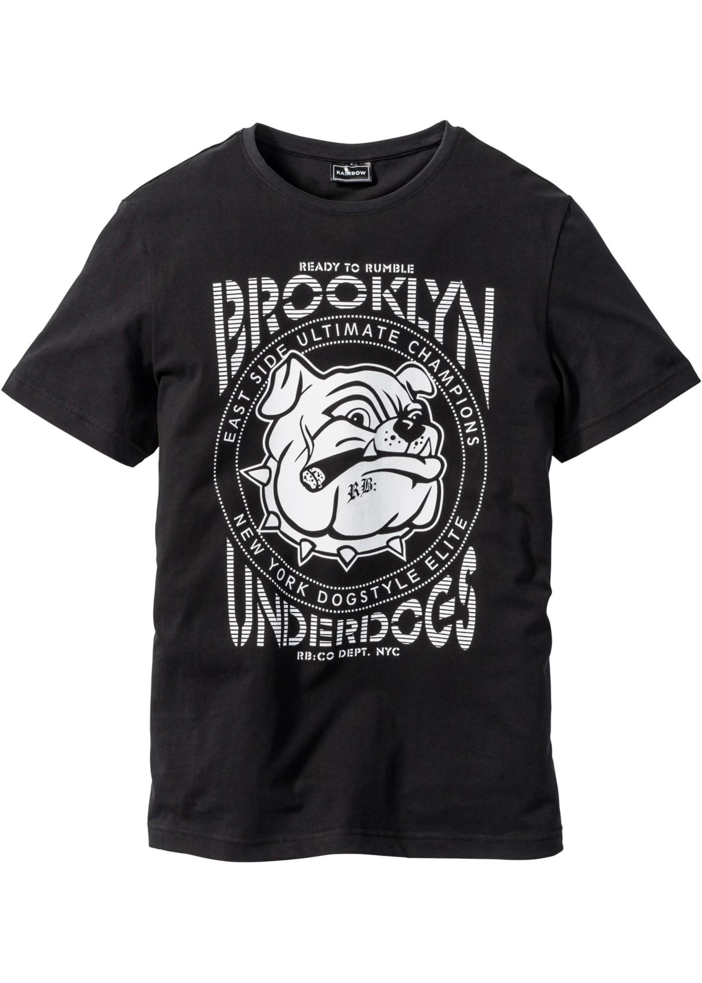 Bonprix - T-shirt 129.00
