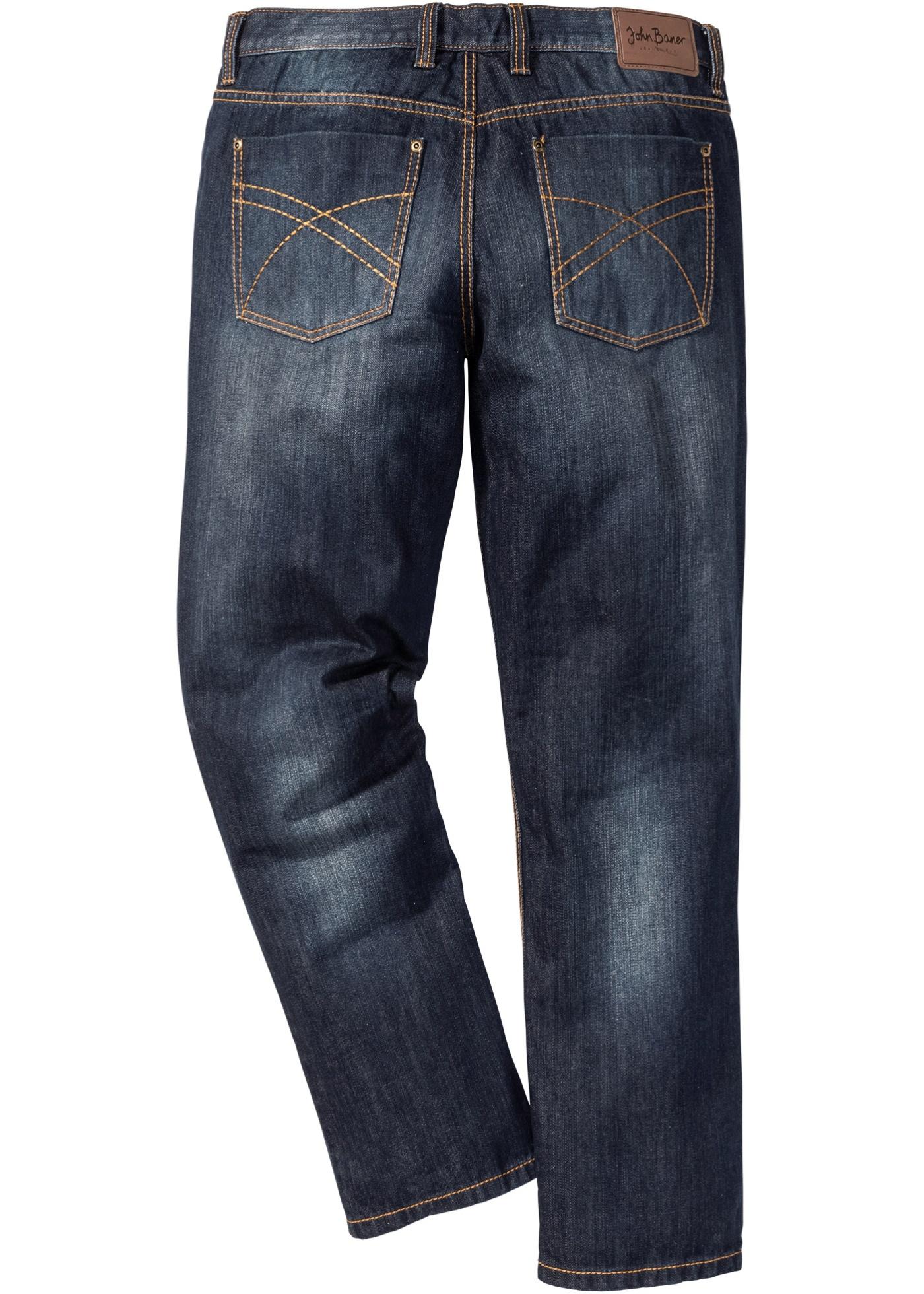 Bonprix - Jeans 299.00