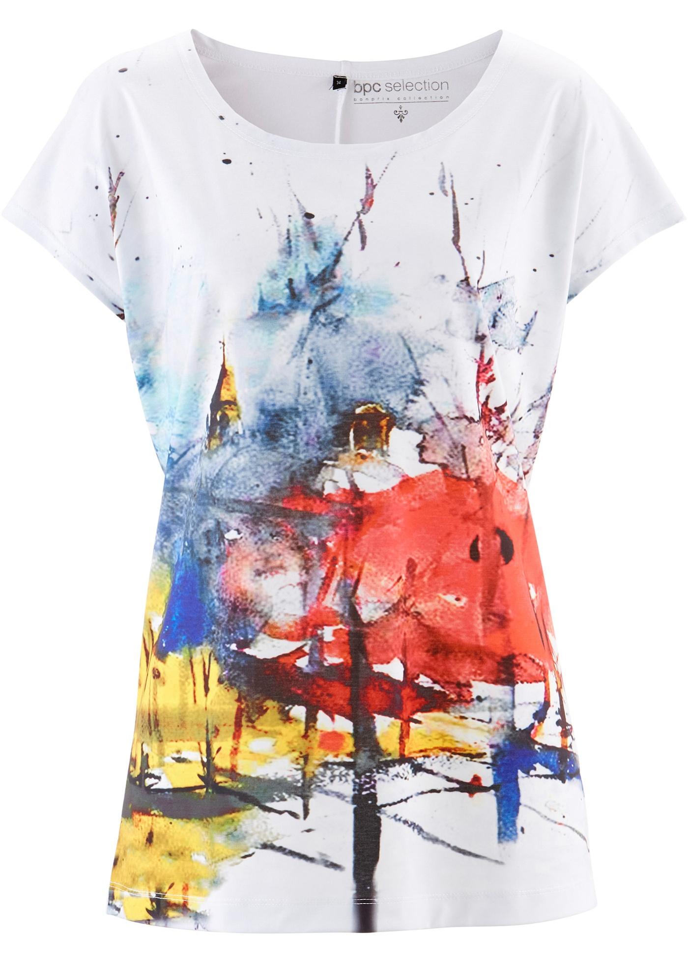 Bonprix - T-shirt 139.00