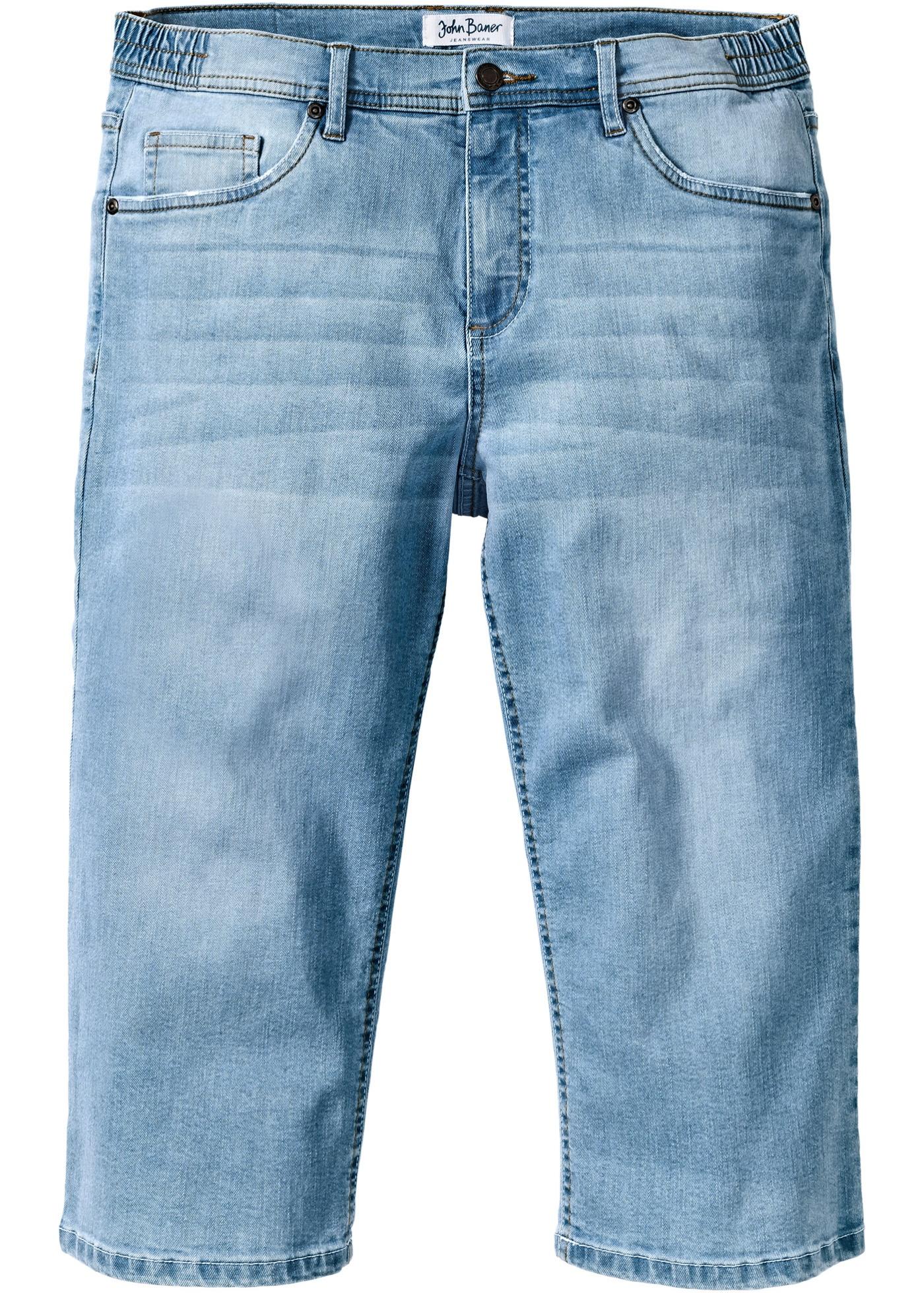 Bonprix - 3/4 jeans 249.00