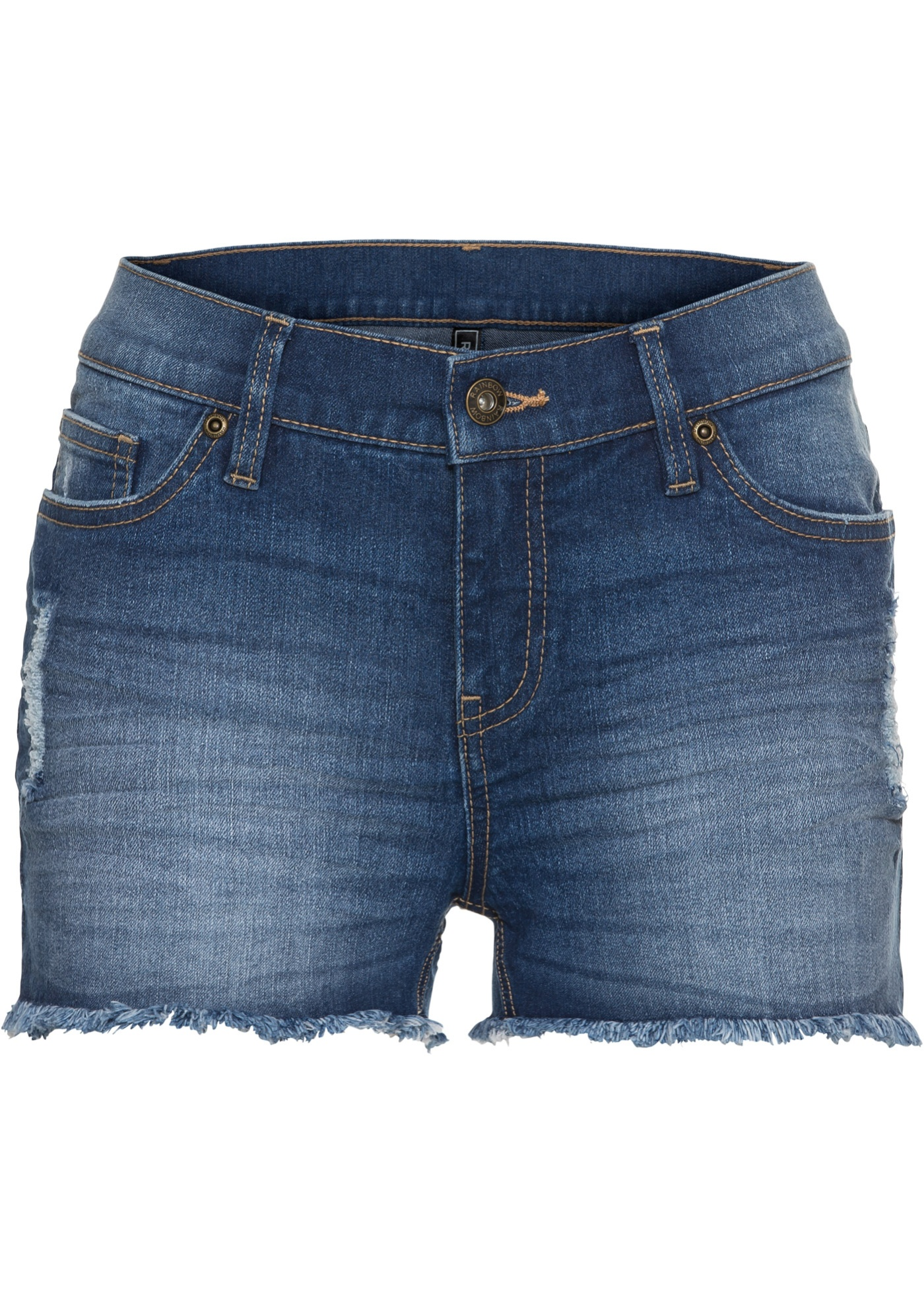 Bonprix SE - Jeans hotpants 199.00
