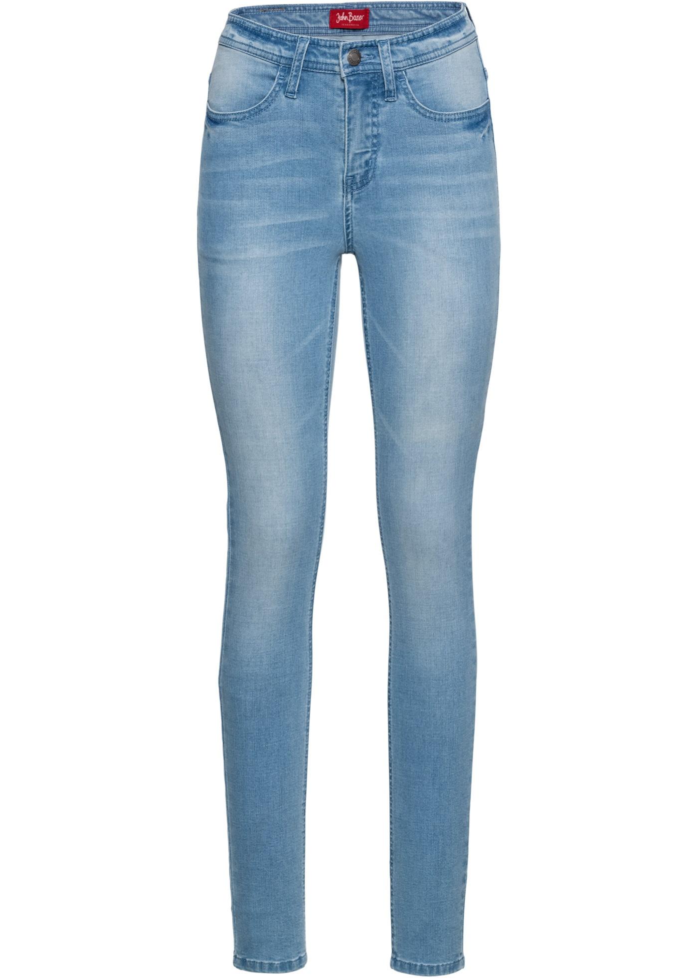 Bonprix - Skinny jeans 349.00