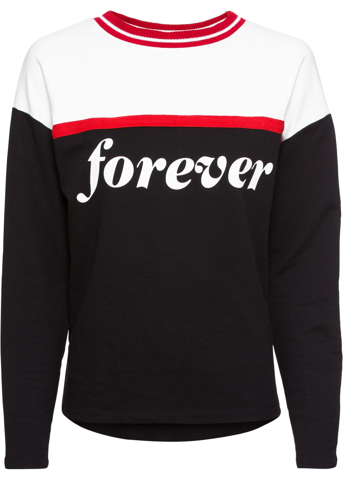Bonprix - Sweatshirt 249.00