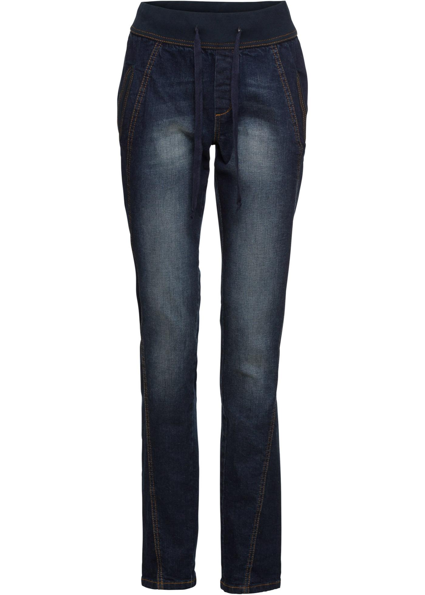 Bonprix SE - Jeans 349.00