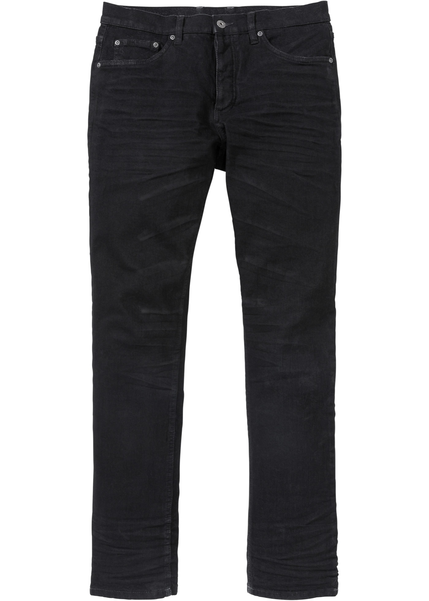 Bonprix SE - Jeans, smal passform, raka ben 359.00