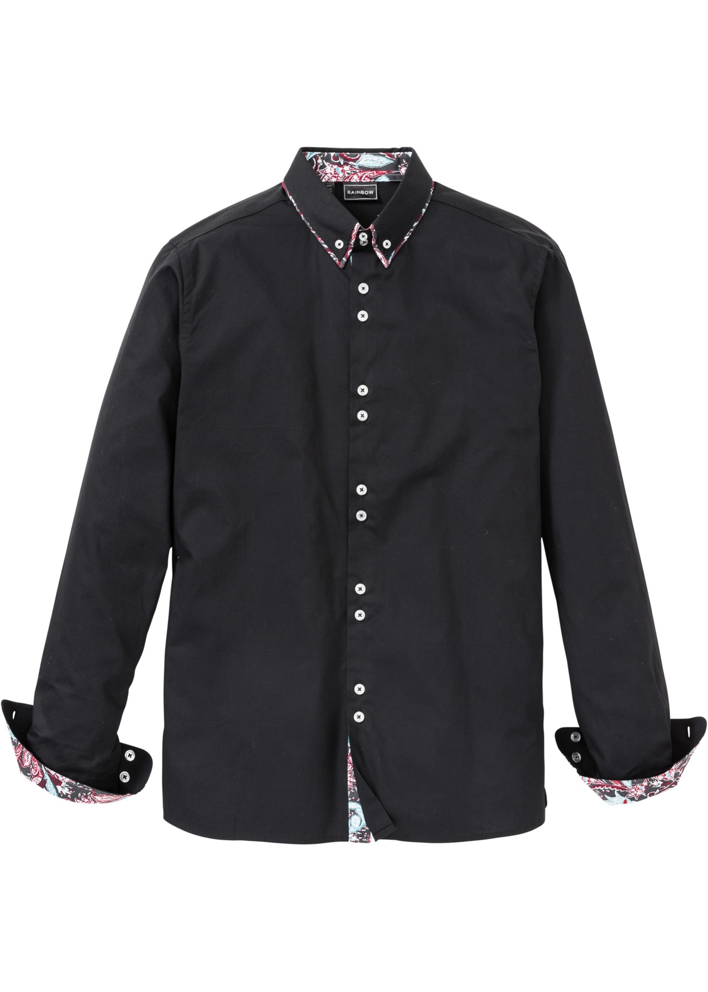 Sök bland alla länkar till kläder jeans mode   postorder. e120d59559549